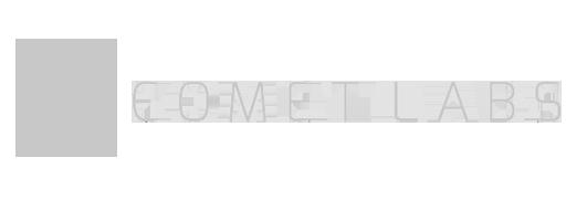 comet-labs_180529_013740