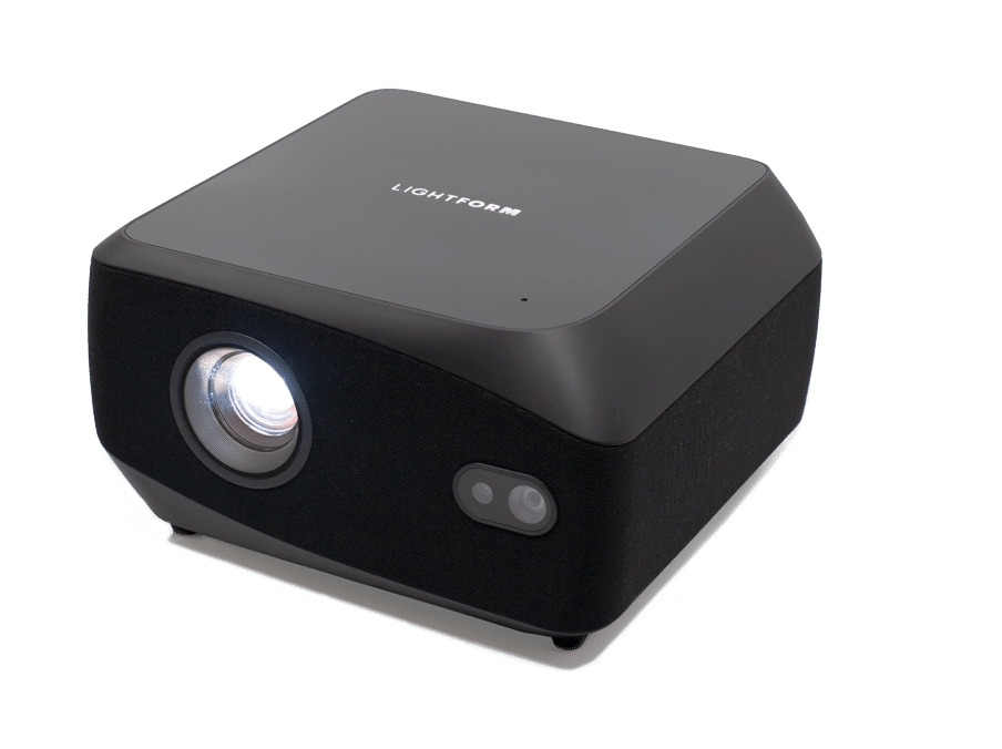 Lightform LF2+ AR Projector